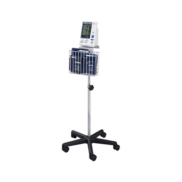 Omron Intellisense Professional Digital Blood Pressure Monitor Hem 907xl With Stand besides Fridge Door Alarm as well Can I Bench Test A N Channel Mosfet With Battery Oscilloscope And Arduino Alon besides One Battery 3 Volts Step Boost Converter furthermore 7561314. on battery power supply